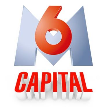 Emission M6 Capital apéritif Prosecco